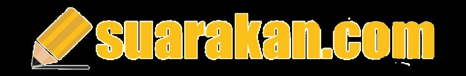 suarakan.com