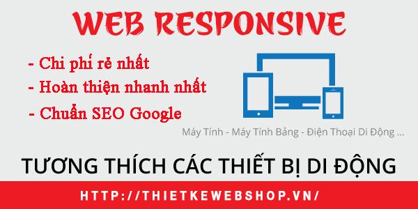 Thiết kế web bằng wordpress, làm website với wordpress