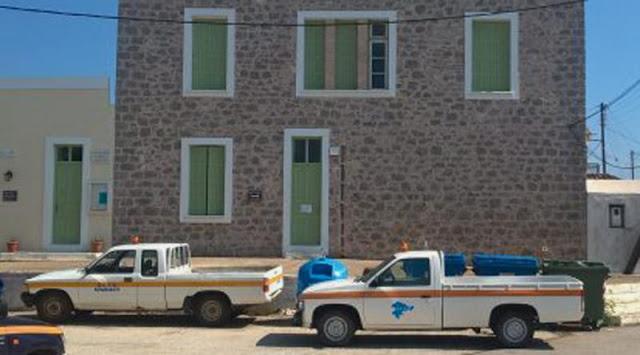 Ερμιονίδα: Οι παρατάξεις της αντιπολίτευσης ζητούν συζήτηση για πιθανή παράνομη υδροληψία σε αντλιοστάσιο