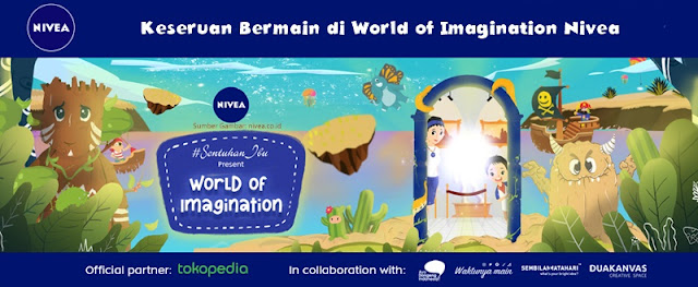 world-of-imagination-nivea-rahayupawitri