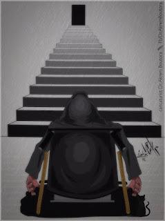 أكرم بوطورة كاريكاتير المجتمع الجزائري %D8%A7%D9%84%D9%85%D