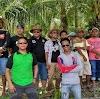 Ketua PORBBI Bantah Pengurus Bertemu Audy , Verry Mulyadi : PORBBI Sumbar Tak Berpolitik Praktis | dutametro
