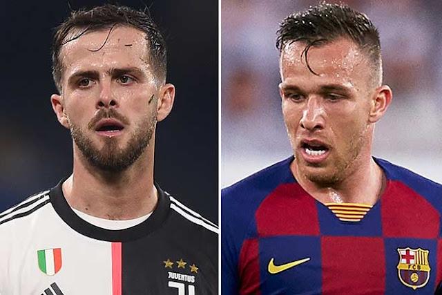 """Top """"bom tấn"""" La Liga sắp """"nổ"""": Barca đón SAO Brazil và người thừa MU? 2"""