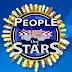People Vs. The Stars February 26, 2017