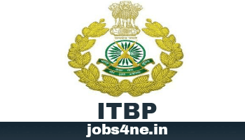 itbp-recruitment-2017-for-constable-posts