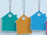 Terbaru! Info Rumah Dijual di Bandung Harga 150 Juta di Situs 99.co Indonesia