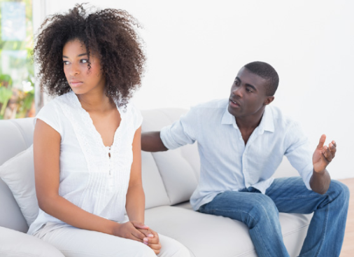 10 Men Christian Women Should Never Marry
