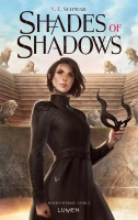 https://dreamingreadingliving.blogspot.com/2019/06/shades-of-magic-tome-2-shades-of-shadows.html