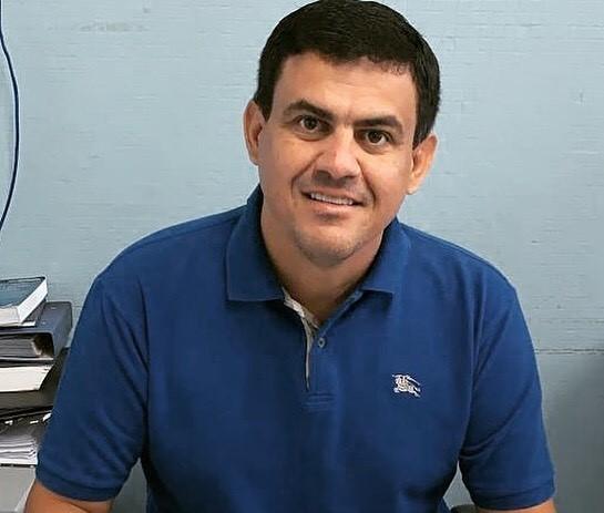 Ex-prefeito de Quiterianópolis é condenado por improbidade administrativa e fica inelegível por 6 anos
