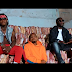 VIDEO:Timmy Tdat  Ft Rostam & Ruby-Why me:Download