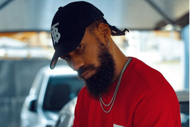 My Life And That Of Other #EndSARS Protesters Have Been Threatened By Enugu Gov't - Phyno Blows Hot #Arewapublisize