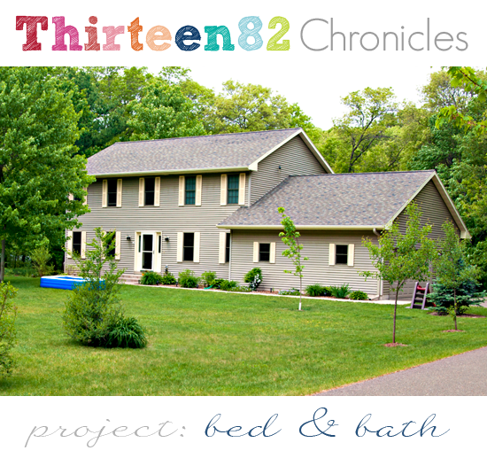 Iheart Organizing Thirteen82 Chronicles Some Project