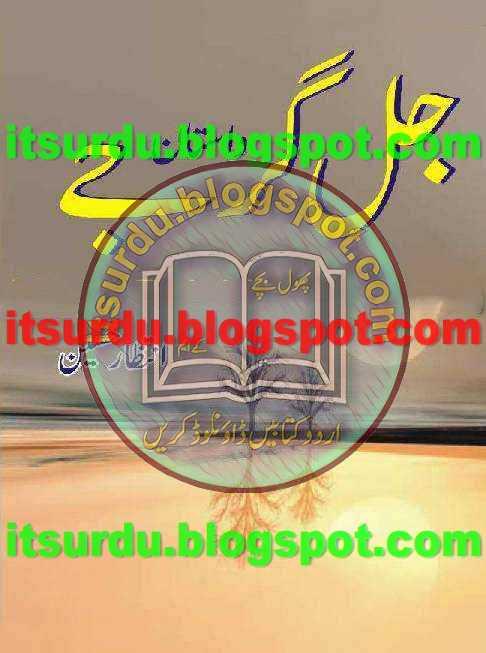 Intizar Hussain Books Pdf