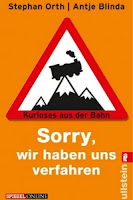 https://www.liketolikeyou.de/buch-reviews/alltag-humor/sorry-wir-haben-uns-verfahren/