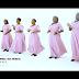 VIDEO l Neema Gospel Choir - Muumba wa Miisho