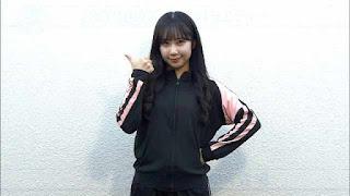 HKT青春体育部! ep34