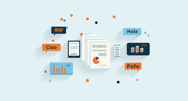 legal language services translation company