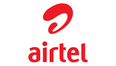 My-Airtel-App-60GB-Free-2G/3G/4G-Data