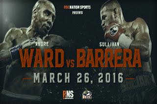 _andre-ward_vs_sullivan_barrera_