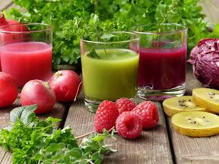 Foods-diet