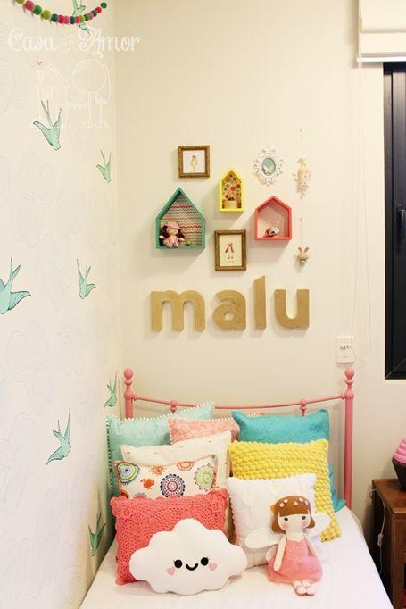 por supuesto siguen estando de plena actualidad las letras de madera para decorar paredes normalmente con el nombre del nio o nia o en dormitorios para