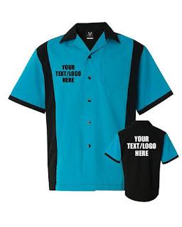 Desain Baju Karang Taruna Keren