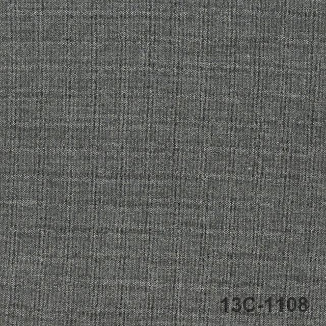LinenBy 13C-1108