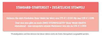http://www.stempel-biene.com/2017/01/stampin-up-fruhjahrs-sommerkatalog-2017.html