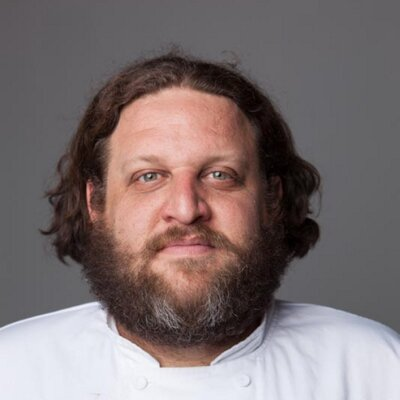 Aaron May Chef Wiki Biography, Wife, Children, Height, Net Worth, Restaurants, Death