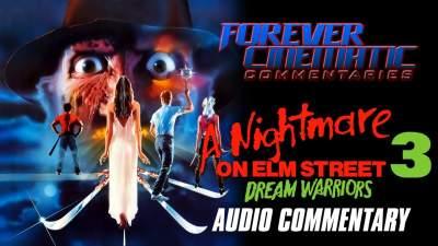 A Nightmare on Elm Street 3 - Dream Warriors (1987) Hindi Dubbed 300mb Movies Dual Audio 480p