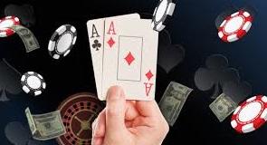 3 Daftar Casino Online Terbaru Situs Idn Casino Terpercaya