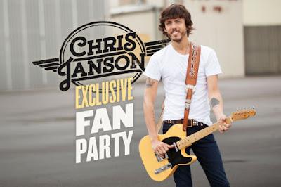https://www.bandpage.com/chrisjanson/store/chris-janson-fan-party/606195787847716864
