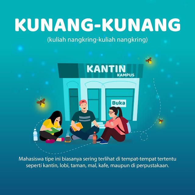 www.birulangit.id