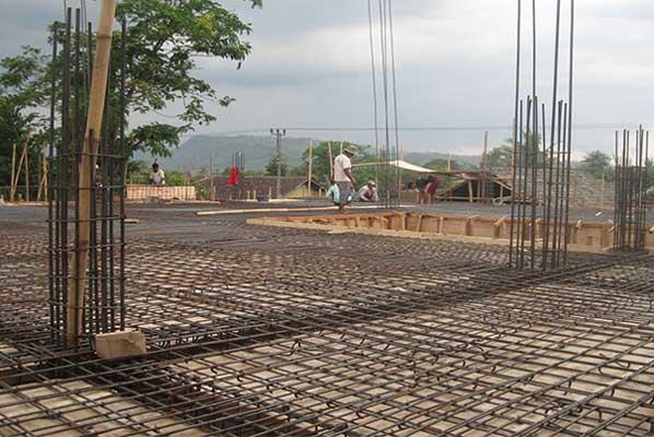 cara menghitung cor beton jalan, biaya dak rumah per meter persegi, cor lantai dasar, biaya ngecor rumah per meter biaya ngedak rumah dengan bondek, biaya cor lantai per m2, harga cor beton per meter kubik, biaya cor dak 2017, biaya cor dak per meter 2017, harga borongan dak beton per meter, cara menghitung biaya cor dak, biaya ngecor rumah per meter 2017, ketebalan cor dak rumah, biaya ngedak rumah dengan bondek, biaya cor per m2 2017, Cara Menhitung Kubikasi dak Lantai, Cara menghitung Kubikasi cor jalan, Menghitung biaya dak beton jalan, Menghitung biaya dak beton rumah lantai 2, Menghitung biaya dak beton lantai pabrik, Menghitung biaya dak beton gudang, Menghitung biaya dak beton parkiran