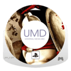 تحميل لعبة Monster Hunter-Freedom Unite لأجهزة psp ومحاكي ppsspp