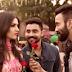 Download Gulab Song with Punjabi Lyrics
