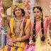 अटूट प्रेम लेकिन फिर भी नहीं हो सका था राधा और कृष्ण का विवाह, क्या थी वजह