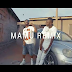 VIDEO:Meja Kunta Ft MR Blue - Mamu REMIX|Singeli:Download