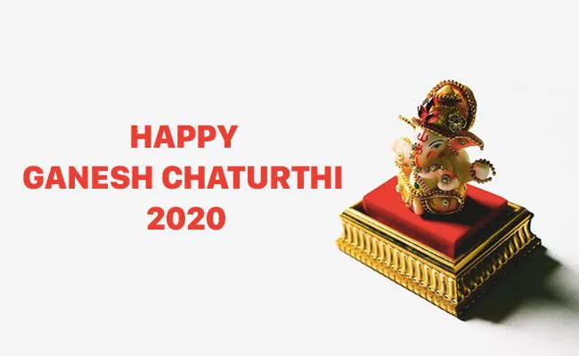 Ganesh Chaturthi 2020; Images, Photos, Quotes and More