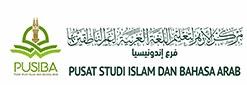 Jadwal seleksi Calon Mahasiswa Baru Indonesia (Seleksi CAMABA) Indonesia ke Timur Tengah (Al Azhar, Mesir) tahun 2021