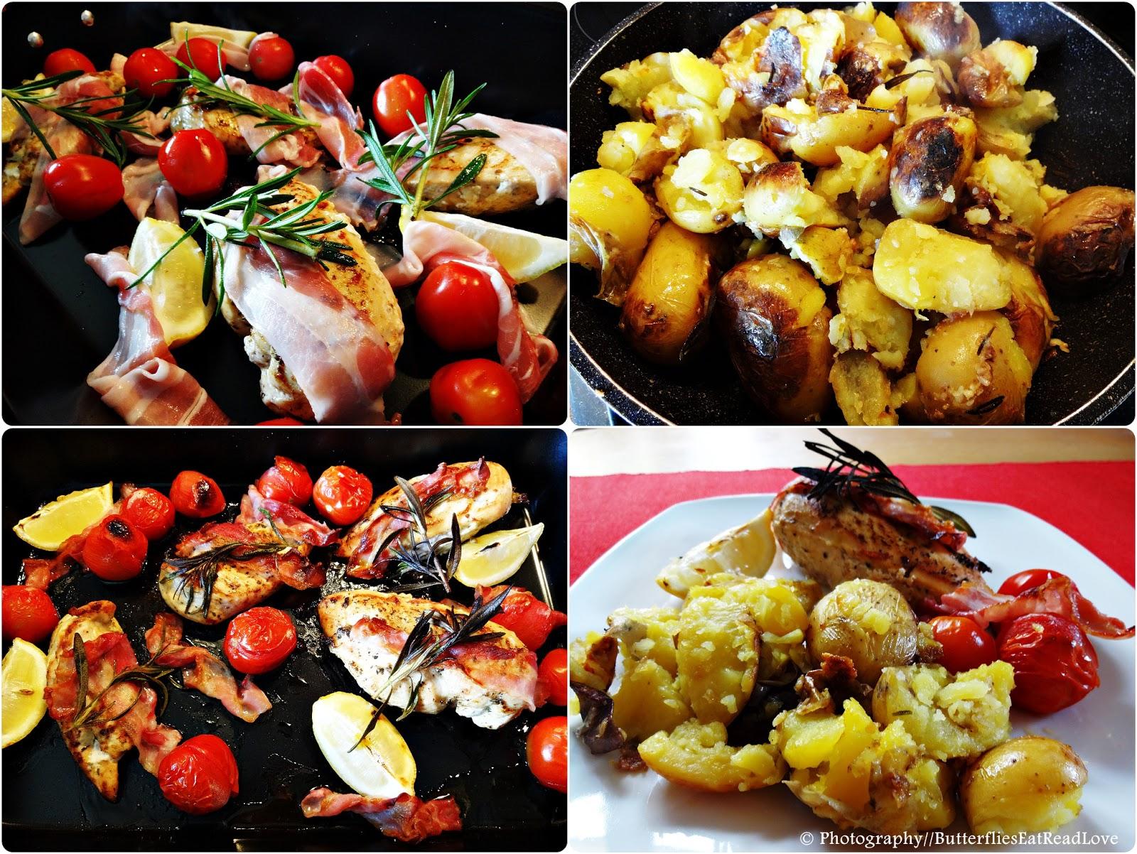 Jamie Oliver 5 Zutaten Küche Rezepte Sixx Mein Date Mit Jamie
