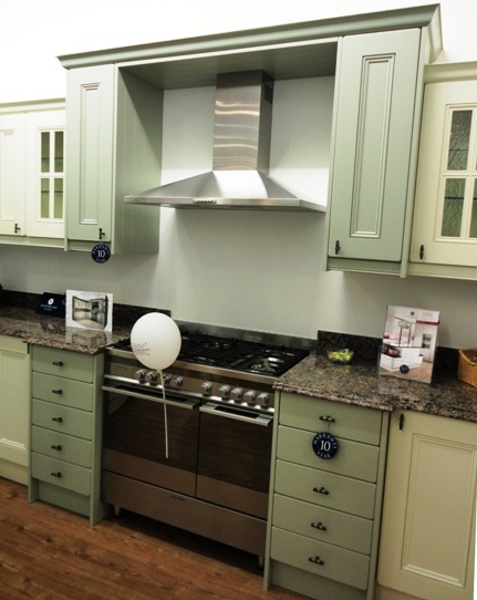 Ex Display Kitchens For Sale free live stats Kitchen Appliances