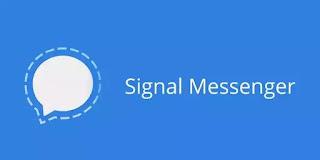 Discutez en toute sécurité avec Signal sur votre smartphone