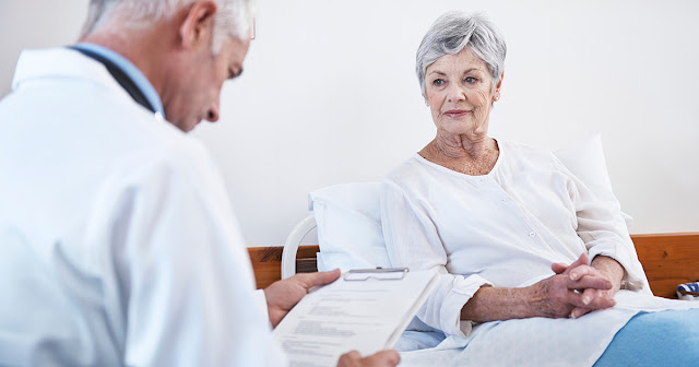 Liver Cancer Prognosis Life Expectancy