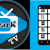 DARK TV 2.0 PARA VER TV EN ANDROID