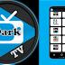 DARK TV 2.0 PARA VER TV EN ANDROID