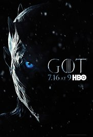 Game of Thrones S07E01 Dragonstone Online Putlocker
