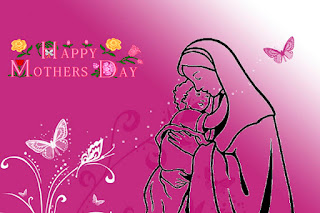happy-mothers-day-2018-whatsapp-facebook-images-cartoon