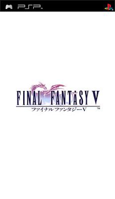 https://mundoromsgratispsp.blogspot.com/2018/11/final-fantasy-v-psp-espanol-pbp-mediafire-eboot.html