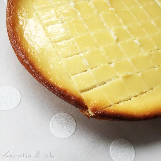süßes Fingerfood